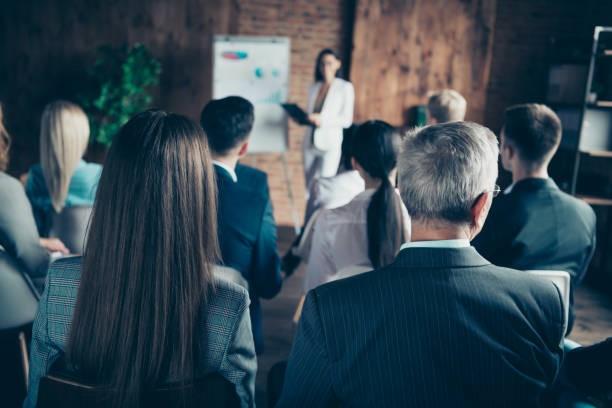 DOJ introduces cybersecurity training program for prosecutors