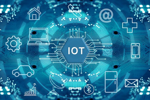 IoT Devices affected by random number generator flaw