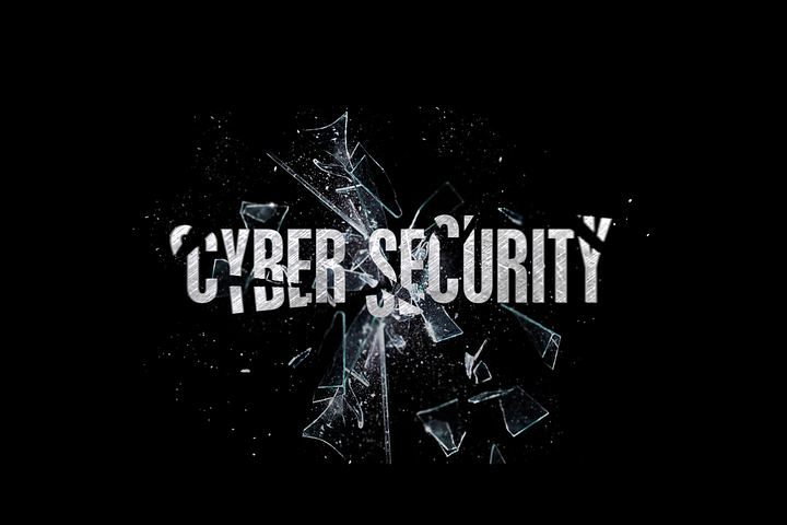 OT Group faces data security breach
