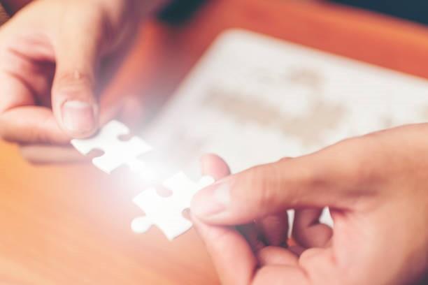Deloitte announces cybersecurity acquisition
