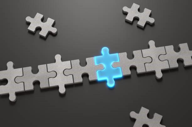 Crossword Cybersecurity acquires Stega UK