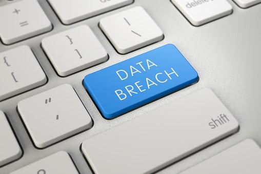 University of Kentucky Data Breach