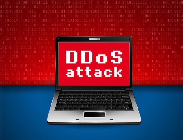 Cloudflare mitigates one of the largest DDoS attacks