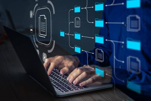 Delaware to invest in Cybersecurity practices