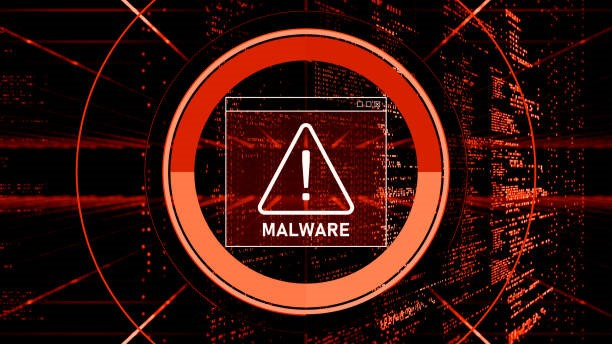 FIN8 is back with an updated backdoor malware