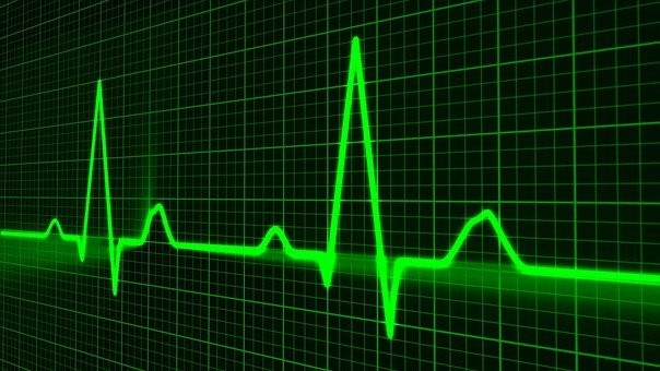 Scripps Health expected to lose $106.8m following cybersecurity incident