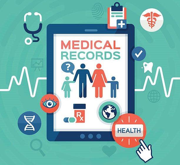Memorial Health System under cyberattack