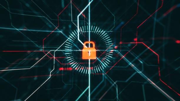 Microsoft Exchange Servers under attack