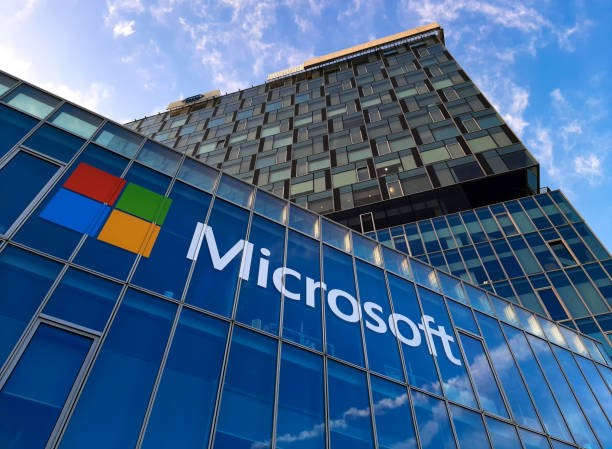 Microsoft releases updates to patch vulnerabilities