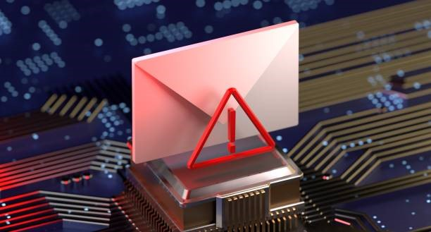 Hackers use Morse Code Phishing attacks to avoid detection