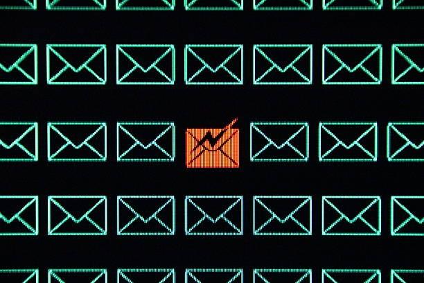 ProxyToken Flaw allows Attackers to Reconfigure Mailboxes