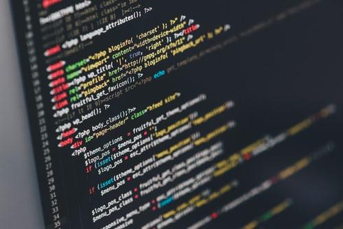 PyPI fixes supply chain vulnerabilities