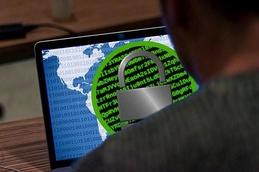 ATV faces ransomware attack