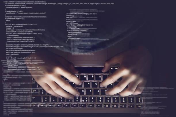 SparklingGoblin steals data from US computer retailer
