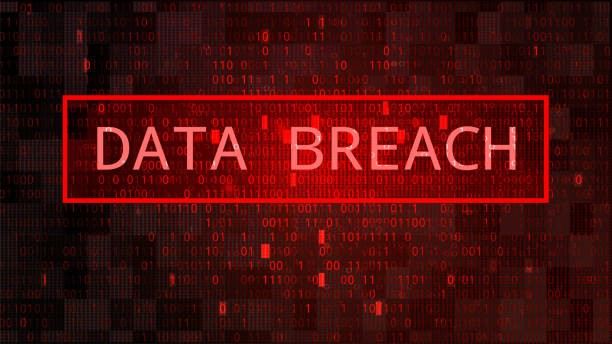 T-Mobile apologizes to its customers for data breach