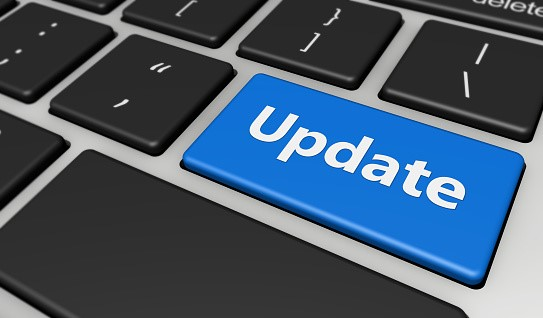 Urgent updates issued for Pulse Secure VPNs