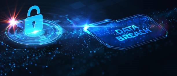 Dallas ISD experiences Data Breach