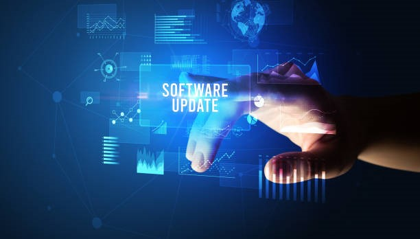 GTMaritime launches latest version of GTDeploy