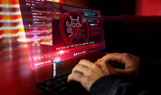 Traffic Exchange Networks deliver Malware through Cracked Software