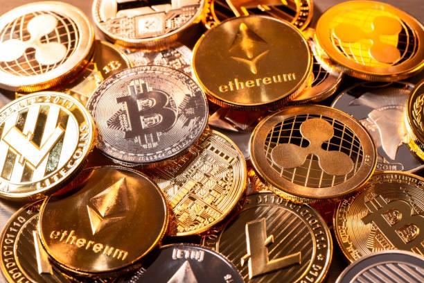 Crypto Exchange Bilaxy loses millions in hack