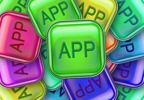 Ransomware targets Krita art app users