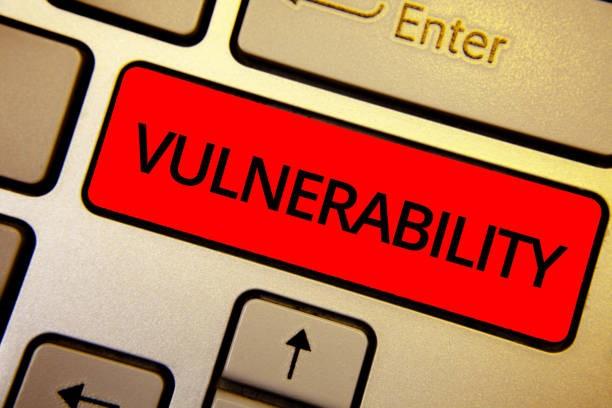 Microsoft Warns of zero-day flaw impacting Internet Explorer