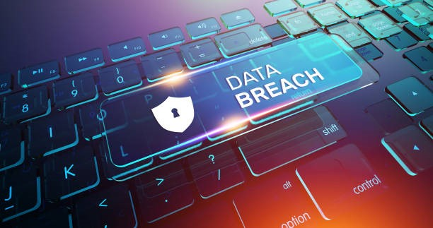MyRepublic customers' personal data accessed by hackers