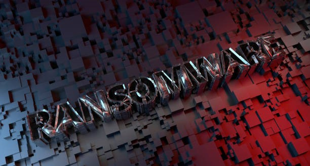 Puma under ransomware attack