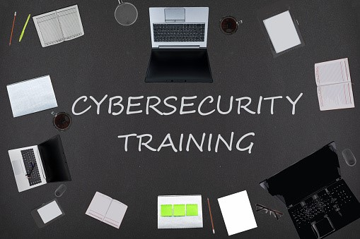SANS Institute introduces New cybersecurity Training