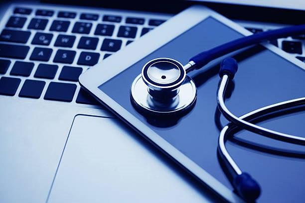 UNM health suffers cyberattack
