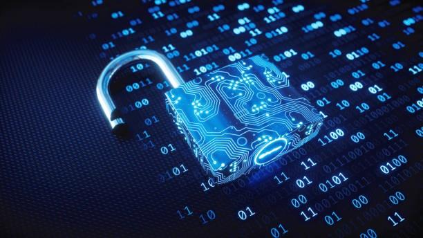 Yandex experiences a major cyberattack