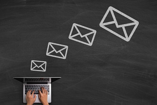 Researchers identified a phishing campaign that mimics Zix messages