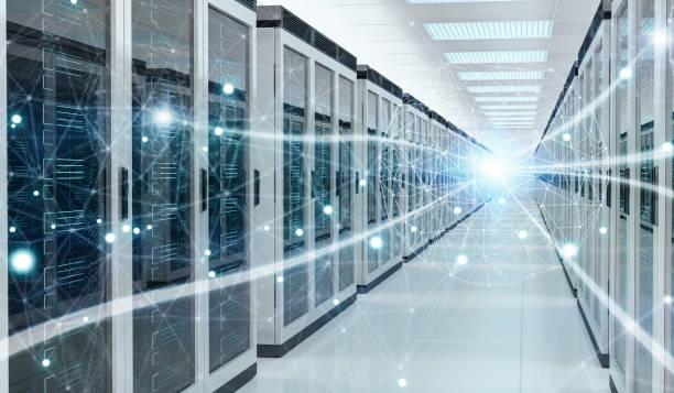Arizona launches Cybersecurity Center