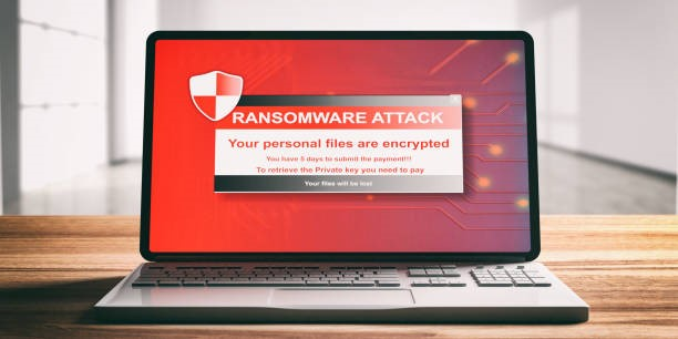Fimmick becomes the victim of REvil Ransomware