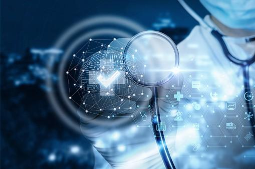 Johnson Memorial Health faces cyberattack