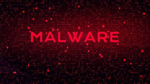 Fake Amnesty International Antivirus Hacks PCs through Malware