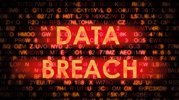Neiman Marcus experiences cyberattack