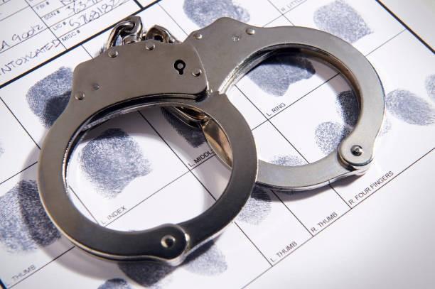 Ransomware threat actors arrested in Ukraine